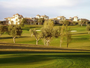 Villages Golf Panoramica, Sant Jordi